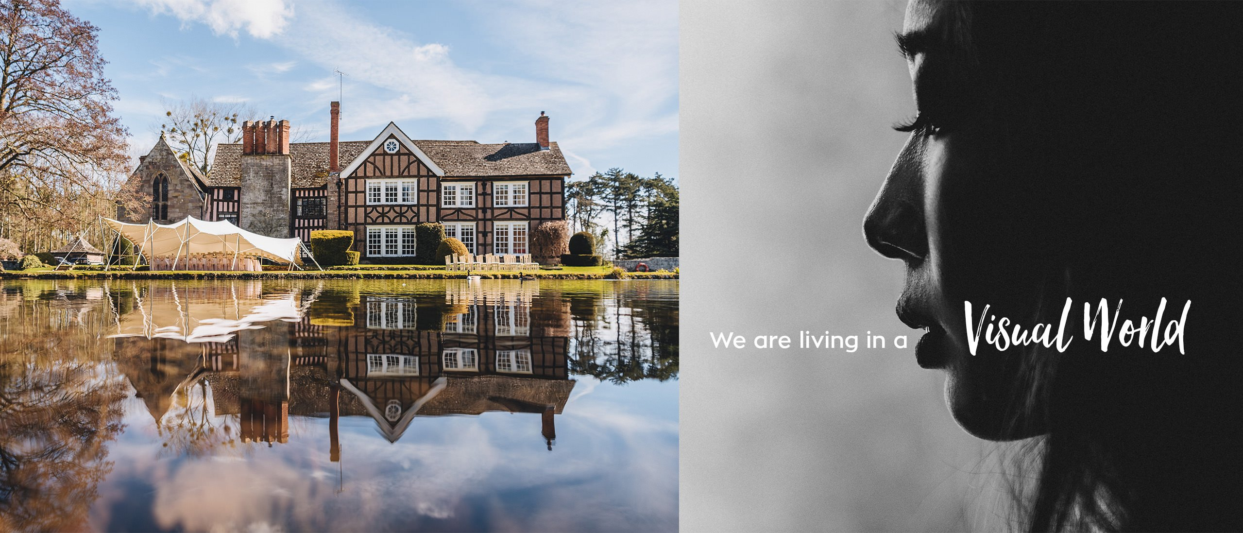 commercial photographer Hereford