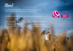 info commercial photographer Hereford