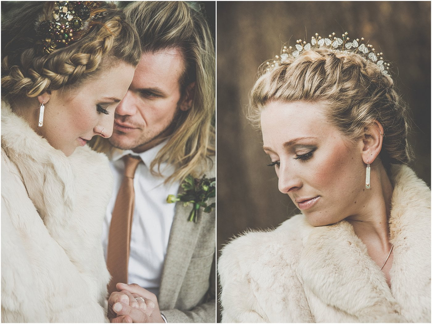 styled shoot Hereford professional images