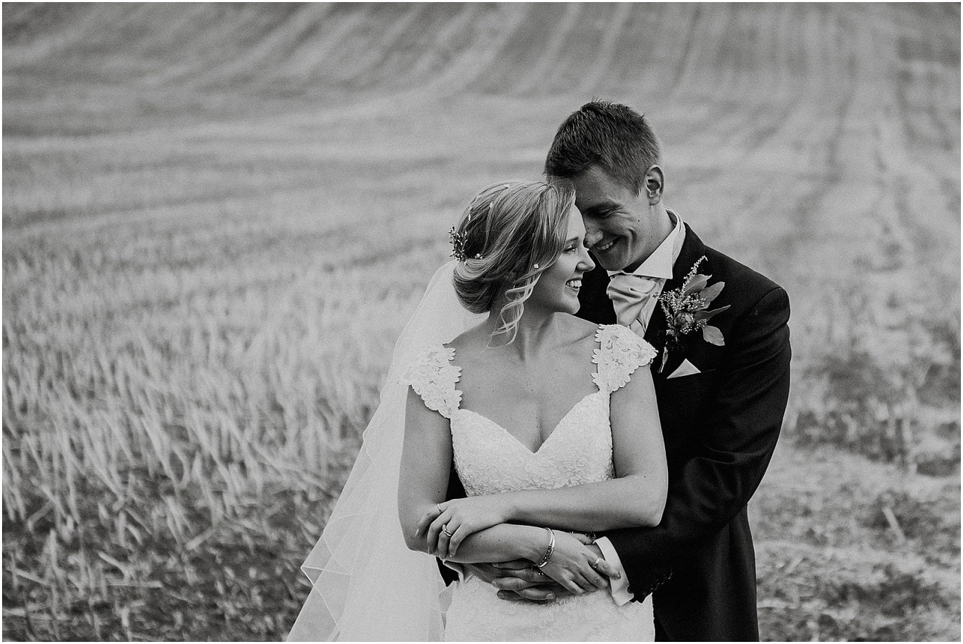 professional images Hereford photographer